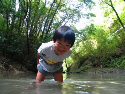 大出の水05