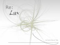 ReLaX_convert_20090708215131.png