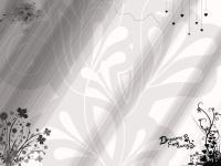 floral_b_w_wallpaper_by_haruhi15.jpg