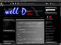 Firefoxwindow