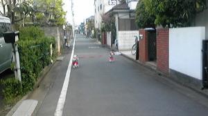 20090419085523