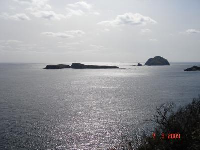 逕サ蜒・677_convert_20090308230939島