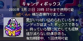 20060319195146.jpg