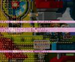 20060328140101.jpg