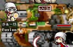 20060413163758.jpg
