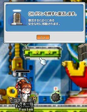 20060517080949.jpg