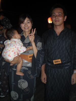 CIMG1843_convert_20090802164016kimurake.jpg
