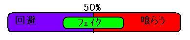 20070408111947.jpg
