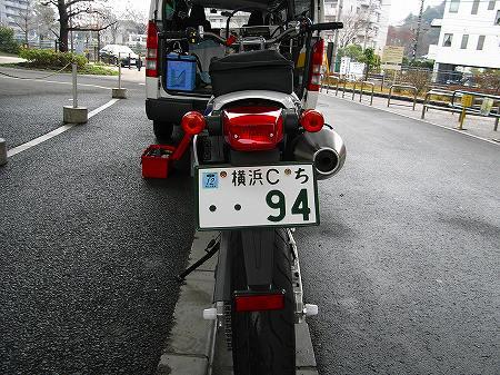 s-RIMG1111.jpg