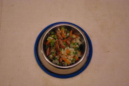 3・26 ご飯2