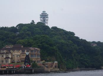 6・27 江ノ島 02