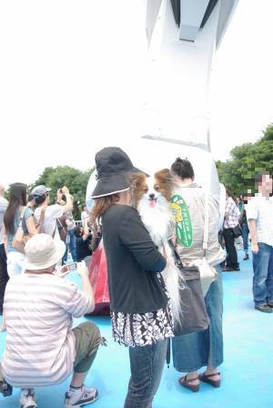7・11 ガンダム祭 09