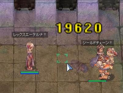 20060330182749.jpg