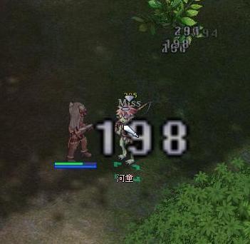 20060529122626.jpg