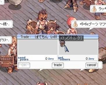 20060703200141.jpg