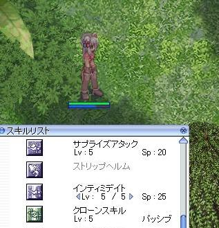 20060725124332.jpg