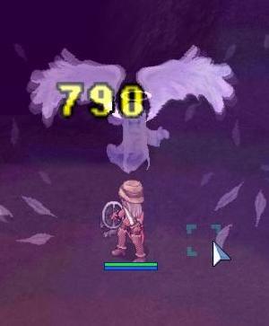 20061017111540.jpg