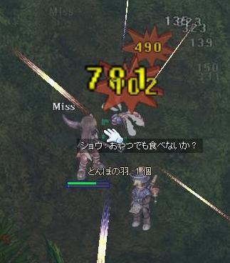 20070206112407.jpg