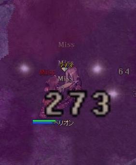 20070212112751.jpg