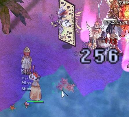 20070305063103.jpg