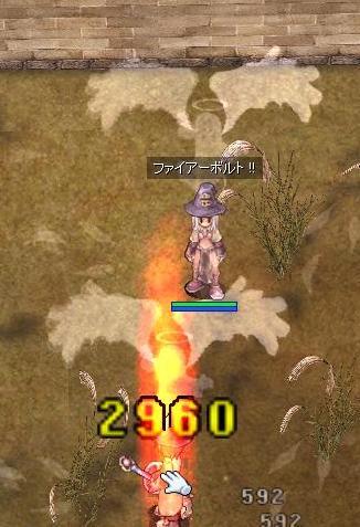 20070419101028.jpg