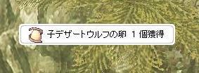 20070710124120.jpg