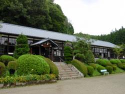 oyaki-1.jpg