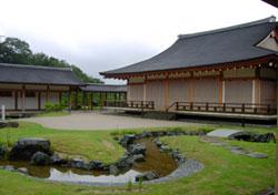 sekisyo-1.jpg