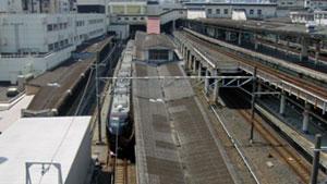 ueno-1.jpg