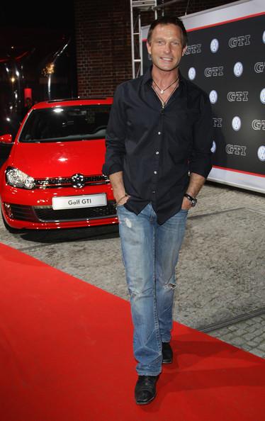 Volkswagen+GTI+Premiere+Va9p7jUZU-Cl.jpg