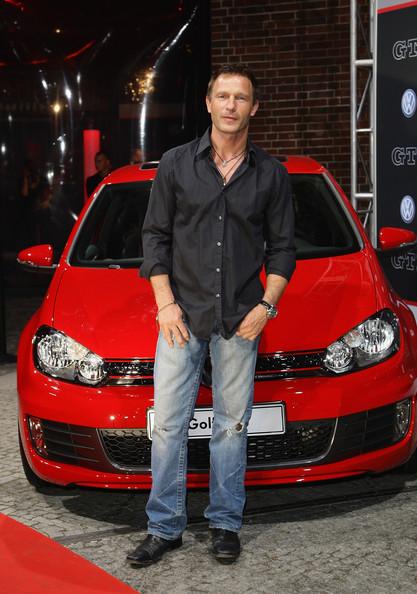 Volkswagen+GTI+Premiere+xmMkKd6j4AZl.jpg
