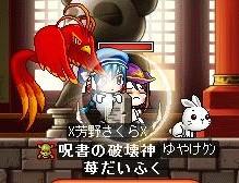 Maple0002 (4)
