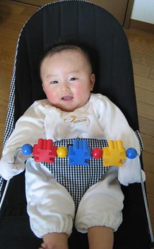 bebi-sitta8.jpg