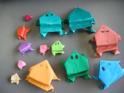 origamikaeru.jpg