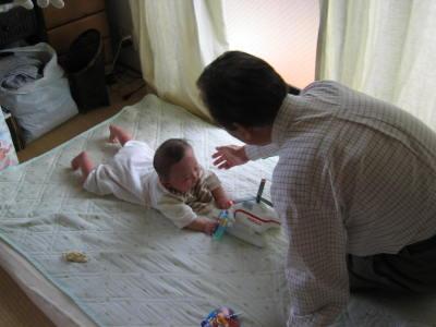 sihirookiniiri2.jpg