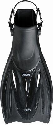 AQA KF-2507(大人用 ラダーフィン)