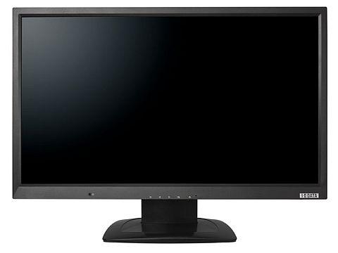LCD-MF242XBR(I-O DATA)