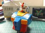 ガンダムO・Y・Wアニメカラー 003