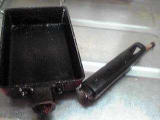 卵焼き器20090731