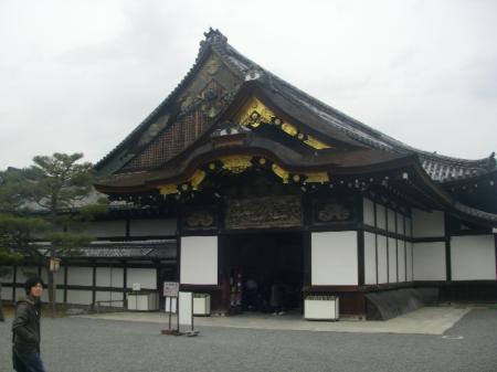 縺阪g縺ィ・・003_convert_20090316012346