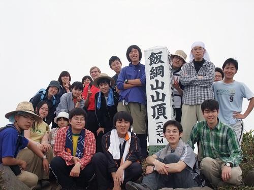 DSCF0946(2).jpg