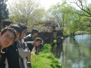 hikari12.jpg