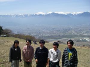 hikari8.jpg
