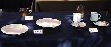 08やきもの祭2-2