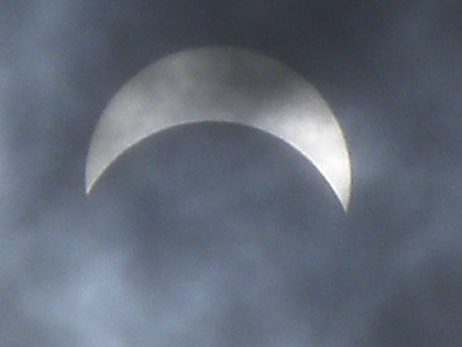 09日食1