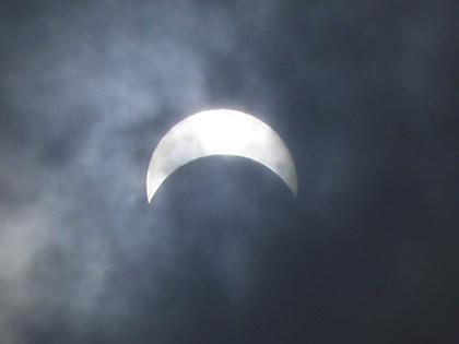 09日食3