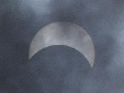 09日食4