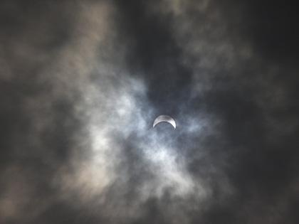 09日食5