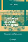 Foodborne_Microbial_Pathogens.jpg