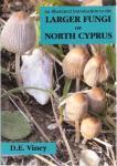 Larger_Fungi_of_North_Cyprus.jpg